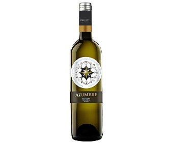Azumbre Vino blanco verdejo con denominación de origen Rueda botella de 75 cl