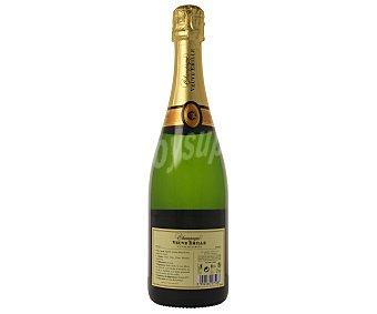 Veuve Emile Champagne brut Botella de 75 centilitros