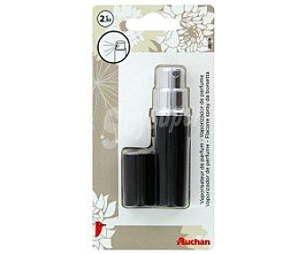 Auchan Vaporizador de perfume 1 Unidad