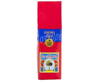 El Chimbo Achicoria express Paquete 500 g