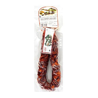 Mahala Chorizo sarta extra 300 g