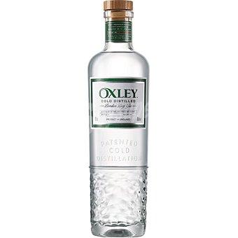 Oxley Ginebra clásica inglesa botella 70 cl botella 70 cl