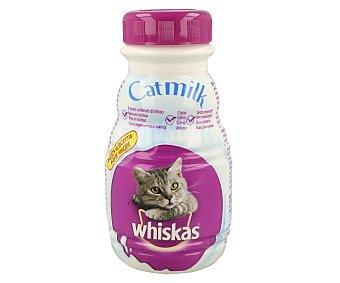 Whiskas Leche para gatos 200 ml