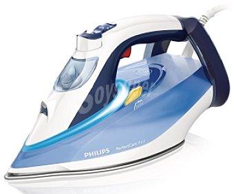 Philips Planchas de vapor GC4914 50g
