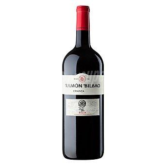 Ramón Bilbao Vino tinto crianza doca Rioja magnum 1,5 l