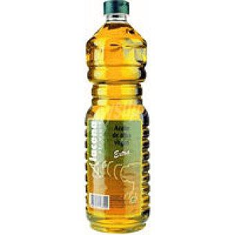 Alacena Aceite de oliva virgen extra Botella 1 litro