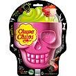 Skulls caramelos surtidos de Halloween  bolsa 90 g Chupa Chups