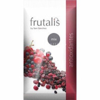 Frutalis Mix arándanos rojos-cerezas Bolsa 100 g