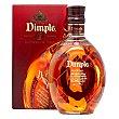 Whisky Dimple escocés 15 años 70 cl Dimple