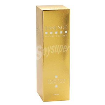 Bach Perfume fenenimo essence Bote 10ml