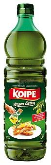 Koipe Aceite de oliva virgen extra 1 litro