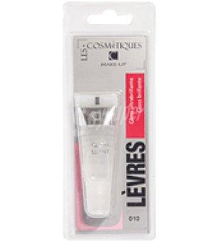 Les Cosmetiques Brillo de labios brillante nº010 1 ud
