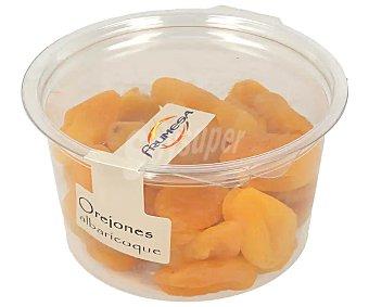 Frumesa Orejones de albaricoque 250 gramos