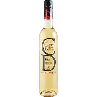 Carpe Diem Vino d.o. malaga dulce natural blanco Botella de 50cl