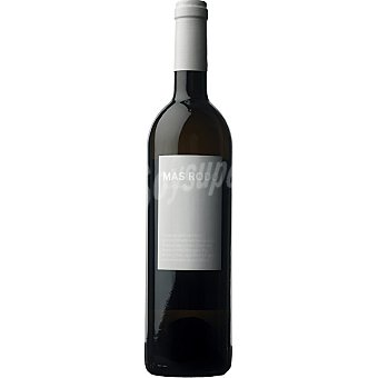 MAS RODO Montanega Vino blanco D.O. Penedés Botella 75 cl