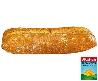 Auchan Producción Controlada Pan Chapata  400g