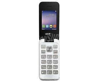 Alcatel Teléfono móvil libre OT 20-51D 20.51d