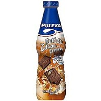 Puleva Batido sleever cacao con cereales Pet 750 ml
