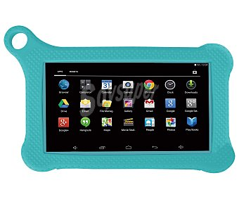 LAZER KIDS Tablet 7,0
