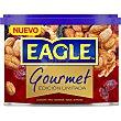 Cóctel Gourmet de frutos secos Edición Limitada  lata 230 g Eagle