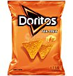 Tex mex nacho de maíz frito 150G Doritos Matutano
