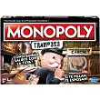 Tramposo 1 ud Monopoly