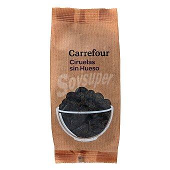 Carrefour Ciruelas sin hueso 200 g