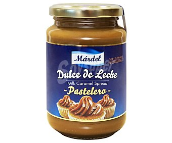 Mardel Dulce de leche pastelero Tarro 450 g