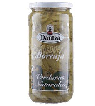 Dantza Borraja natural 400 g