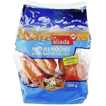 Aliada Medias noches Bolsa 300 g
