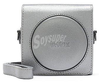 Fujifilm Funda compatible con cámata instantánea Instax Square SQ6