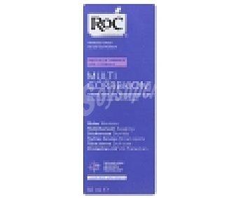 ROC Multicorrexion Crema antiedad hidratante, día/noche 50 Mililitros