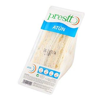 Prestto Sandwich atún 165 g