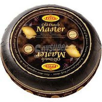 Master Queso Gouda Old Dutch 250 g