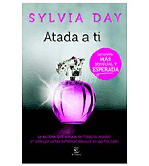 Atada a ti (sylvia Day)