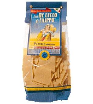 De Cecco Pettole abruzzesi nº546 500 g