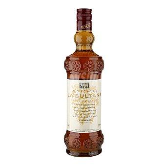 La Sultana Vino D.O. Montilla-Moriles moscatel dulce - Exclusivo Carrefour Vino D.O. Montilla-Moriles moscatel dulce