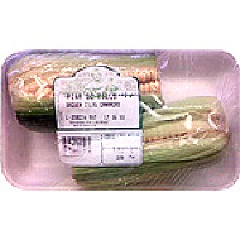 Piña millo Bandeja 2 unidades