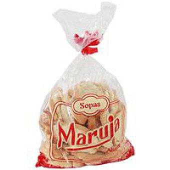 MARUJA Pan de sopa Paquete 100 g