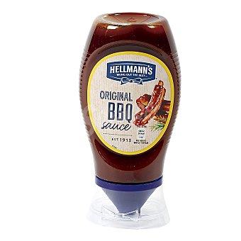 Hellmann's Salsa barbacoa 250 ml