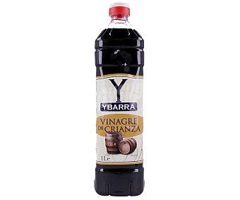 Ybarra Vinagre de crianza 1 litro