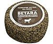 Queso de cabra con pimienta 250 gramos aproximados Betara