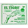 Productopolvo para preparación de bebida refrescante tipo gaseosa Pack 8 unidades 39 g El Tigre