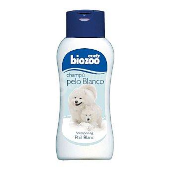 Axis Champú Axis para perros pelo blanco 250 ml