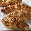 Croissanta Envase de 8 ud TRADICIONAL