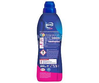 Neutrex Limpiador quitamanchas para ropa de color 1,1 litros