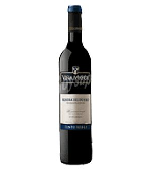 Viña Mayor Vino d.o.ribera duero tinto roble 50 cl