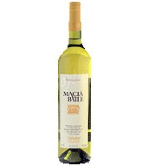 Macia Batle Macia blanc de blancs jv 75 cl
