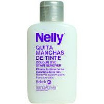 Nelly Quitamanchas de tinte Bote 100 ml