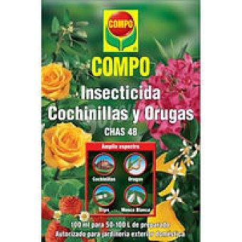 Compo Insecticida para cochillinas-orugas Pack 1 unid